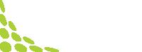 GDPR Advisors Logo